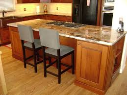 6 foot kitchen island with seating 2016 kitchen ideas amp designs