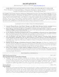 Resume Format Nursing Job by Resume Format For Nursing Job Sample Resume Format