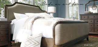 Discontinued Ashley Bedroom Furniture Bedroom Furniture Contemporary Ashley Bedroom Furniture Bedroom