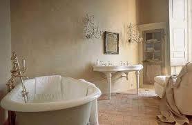 bathroom design ideas small space delightful wallpaper bathroom