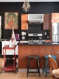 kitchen style white granite countertop eclectic kitchen ceiling
