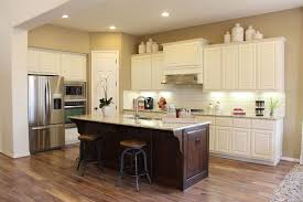 Dark Stained Kitchen Cabinets 100 Grey Stained Cabinets Best 25 Gray And Brown Ideas That
