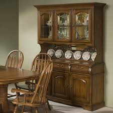 Used Dining Room Furniture 100 Hutch For Dining Room Furniture Contemporary Version Of