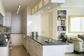 small space kitchen designs photos conexaowebmix com