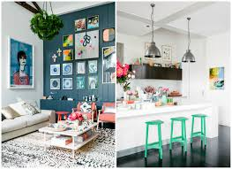 best small kitchens with elegant mosaic backsplash tile patterns