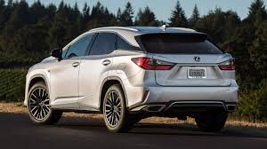 used 2009 lexus rx 350 reviews 2017 lexus rx 350 review u0026 ratings edmunds
