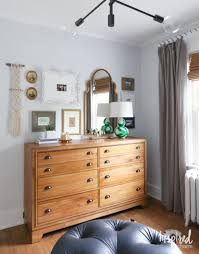 How To Decorate Walls by Ideas For Decorating Your Walls Inspired By Charm