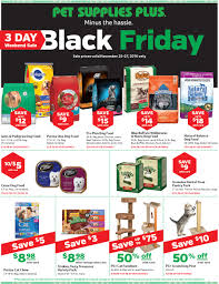 black friday freebies 2017 pet supplies plus black friday 2017 ads deals and sales