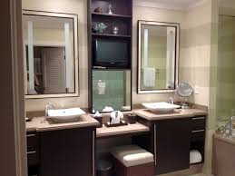 Bathroom Vanity Ideas Decorative Bathroom Vanities Ideas For Home Interior Decoration