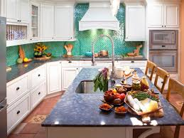 cheap kitchen countertops pictures options ideas hgtv cheap kitchen countertops