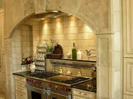 Kitchen Hood Fans Kitchen Kitchen Range Hoods 34 Kitchen Range Hoods Kitchen Range