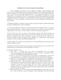 white paper writer uk FAMU Online