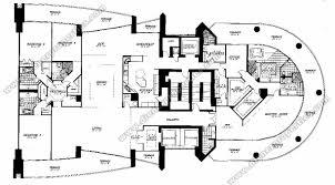 Floor Plans For Mansions 100 Vizcaya Floor Plan Vizcaya Sec Planning Llc Mansions At