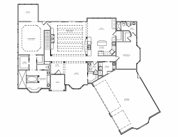 Apartments Over Garages Floor Plan 100 Apartments Over Garages Floor Plan View Apartment Over