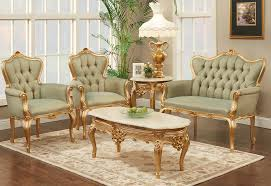Dining Living Room Furniture Victorian Furniture Company Victorian U0026 French Living Dining