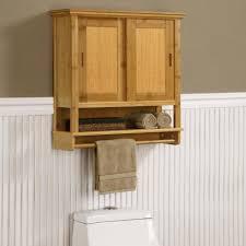 bathroom cabinets bathroom wall mount bathroom wall corner