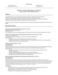 receptionist resume summary resume objective examples assistant manager sample resume for assistant manager office receptionist resume dayjob administrative resume objective examples administrative skills resume