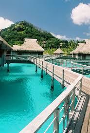 449 best bora bora images on pinterest places dream vacations