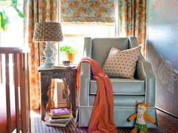 halloween decorations for bedroom shared space decorating ideas hgtv