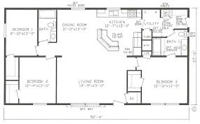 stunning 3 bedroom ranch house plans 64 in addition design bright