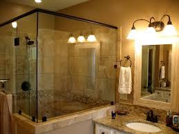 bathroom great 1000 ideas about bathroom makeup vanities on