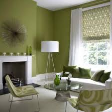 Best Green Rooms Green Best Green Paint Colors For Living Room - Green paint colors for living room