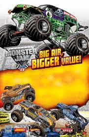 monster trucks nitro 2 hacked 67 best monster jam