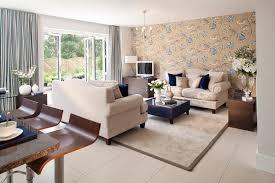 Living Room Ideas With Cream Carpet Carpet Vidalondon - Wallpaper living room ideas for decorating