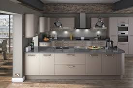 Kitchen Cabinet Cornice by Kitchen Captivating Grey Kitchens For Inspiring Your Own Idea
