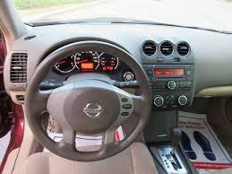nissan altima for sale cheap 2011 nissan altima for sale in dallas georgia 30132