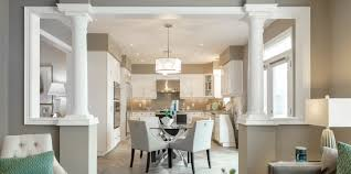 fusion homes building new homes in guelph london kitchener