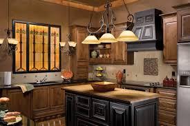 kitchen pendant lighting over table kitchen table lighting in