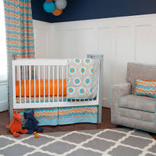 Nursery Boy Bedding Sets by Baby Crib Bedding Decorations For Baby Shower Baby Bedding