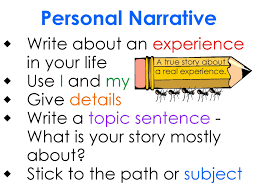 How to Write a Good Topic Sentence  with Sample Topic Sentences   How to Write and Use Transition Sentences