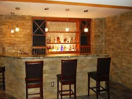 bar cabinet ikea white rectangle elegant wood and glass liquor