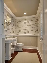 Beach Bathroom Decor Ideas Colors Best 25 Bathroom Ceiling Paint Ideas On Pinterest Ceiling Paint