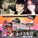 Oishi News & Events
