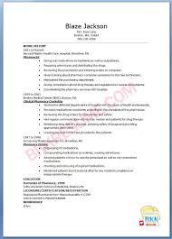 Nanny CV Example for Personal Services   LiveCareer happytom co Order this childcare and nanny CV template now