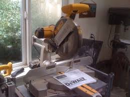 Woodworking Tools South Africa by Woodworking Tools Websites With Luxury Pictures In South Africa