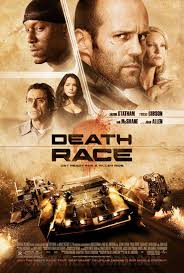 Course � la mort 1 - Death Race 1