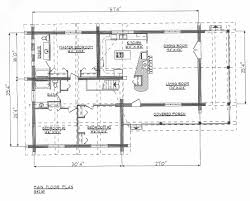Free Floor Plans For Homes 100 Blueprints For Houses Free 3d Home Plans Android Apps