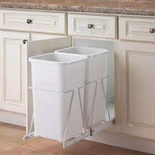 plastic kitchen cabinet organizers kitchen storage
