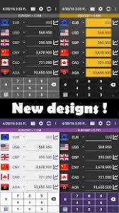 Conversor de divisas plus   Aplicaciones de Android en Google Play     Conversor de divisas plus  miniatura de captura de pantalla