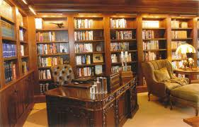 Traditional Home Interiors Learn Interior Design At Home Gkdes Com