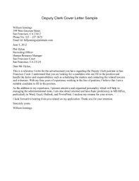 Entry Level Position Cover Letter 100 Cover Letter For Experienced Accountant Best