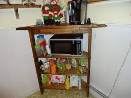 Kitchen China Cabinets Kitchen China Cabinets Blind Corner Kitchen Cabinets Industrial