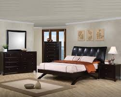 Home Decoration Lamps Bedroom Expansive Cool Bedroom Decorating Ideas For Teenage