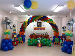 home design balloon decorations for party u2014 home decors