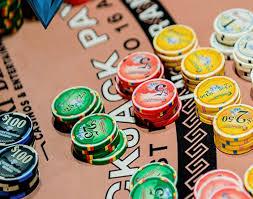 Desert Diamond Casino Buffet by 21 Best Tucson Casinos Images On Pinterest Tucson Arizona And