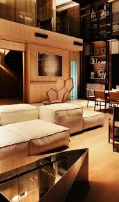 Bedroom Design Lebanon Gallery Of N B K Residence 2 Dw5 Bernard Khoury 11
